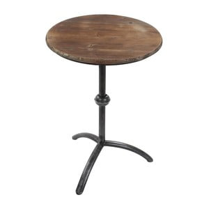 Kávový stolek Cedar