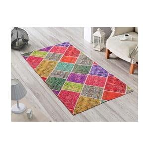 Odolný koberec Vitaus Capraz,50x80cm
