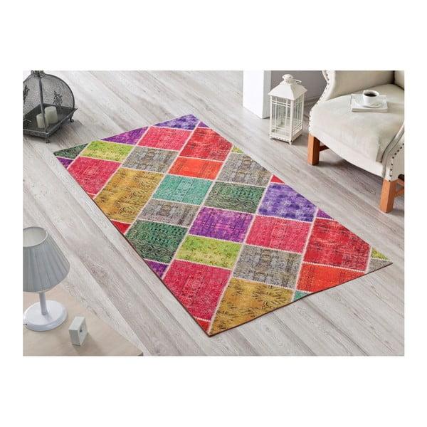 Capraz szőnyeg, 80x140 cm - Vitaus