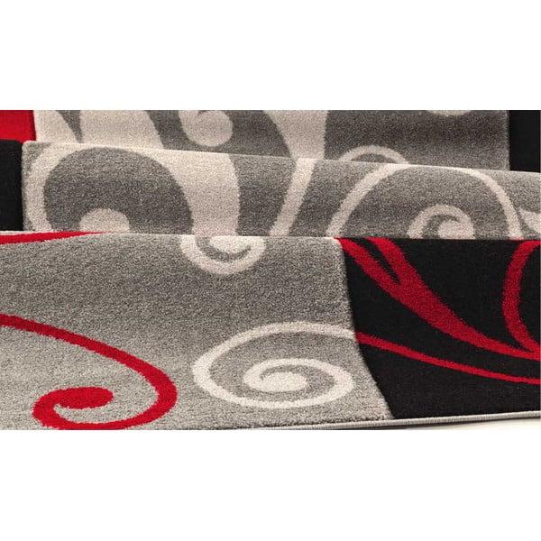 Koberec Webtappeti Intarsio Vintage, 160x230 cm