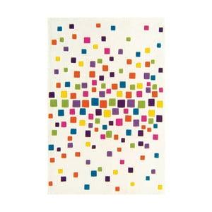 Koberec Asiatic Carpets Harlequin Pexels, 240 x 68 cm