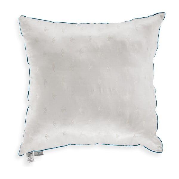 Wypełnienie do poduszki WeLoveBeds, 65x65 cm