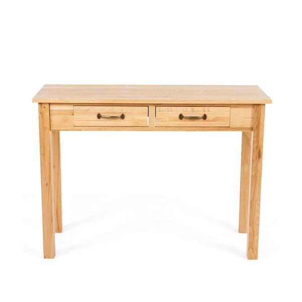 Konzolový stolek Hampton