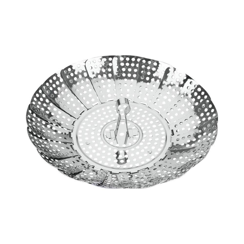 Napařovač Metaltex Vaporette