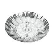 Dispozitiv pentru gătit cu aburi Metaltex Vaporette