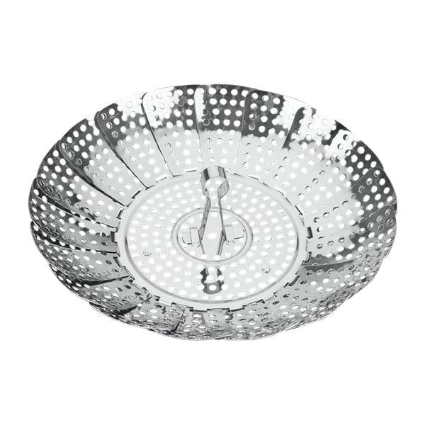 Vaporette zöldségpároló, ⌀ 20 cm - Metaltex