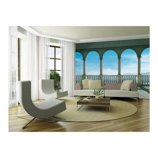 Tapeta Columns Murals, 315x232 cm