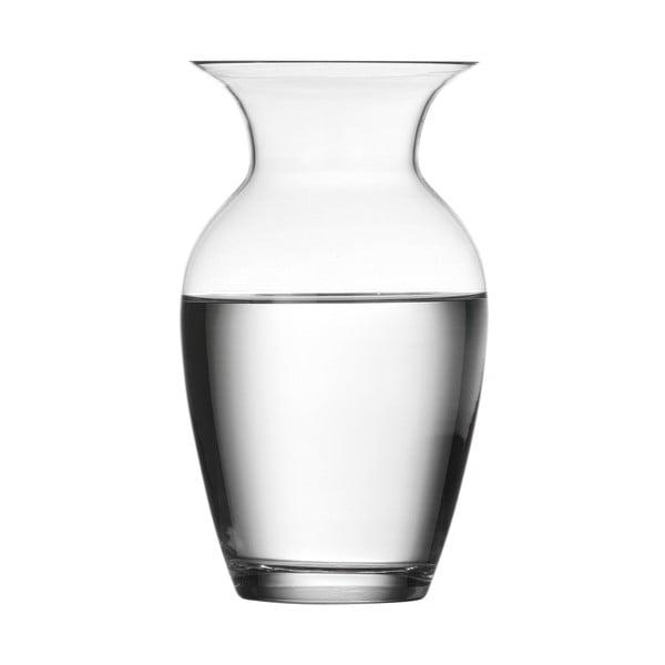 Váza Viva Vase, 25 cm