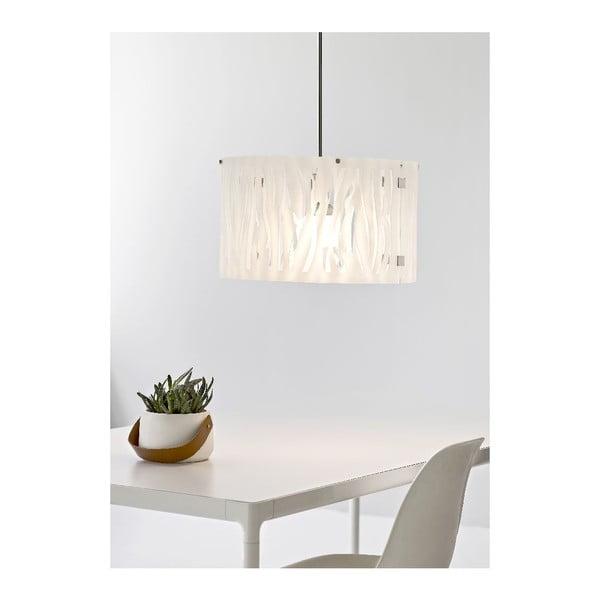 Závěsné světlo Herstal Grassio