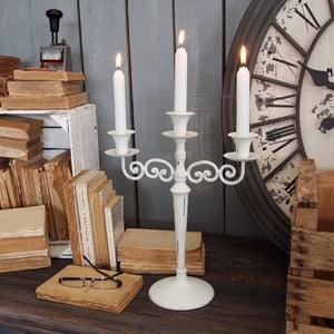 Svícen Candle Chateau na 3 svíčky