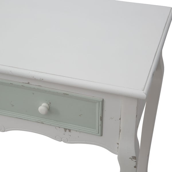 Konzolový stolek Mauro Ferretti Azur,109cm