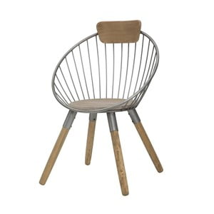 Židle Mauro Ferretti York