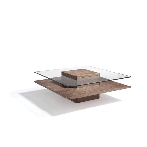 Konferenční stolek Ángel Cerdá Drunna