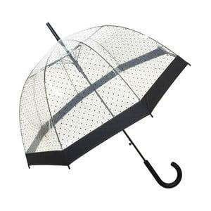 Umbrelă Ambiance Susino Lady