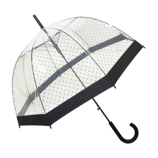 Umbrelă Ambiance Susino Lady, ⌀ 84 cm
