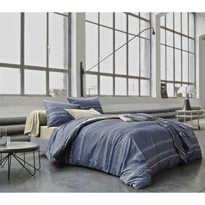 Povlečení Artimon Blue Jean 140x200 cm