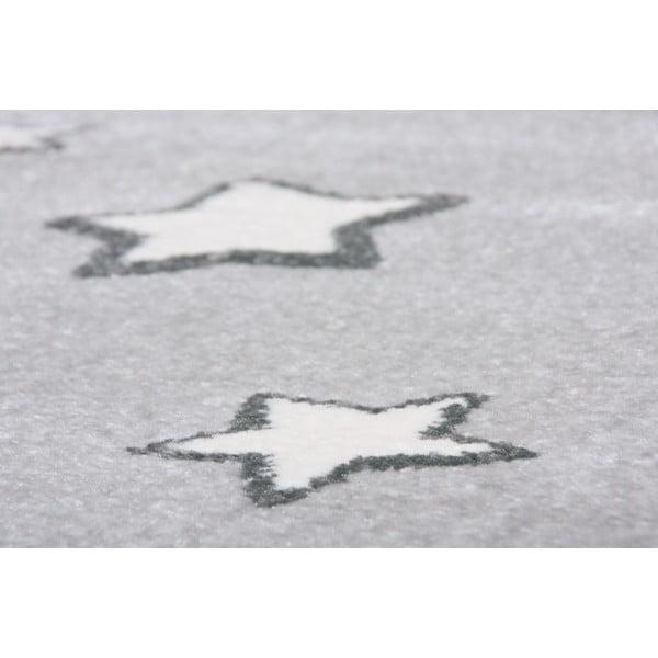 Dětský koberec Nattiot Sweet Dream, 120x170cm