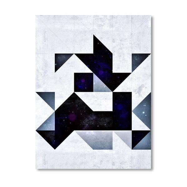 Plakát Gryyffyc, A3