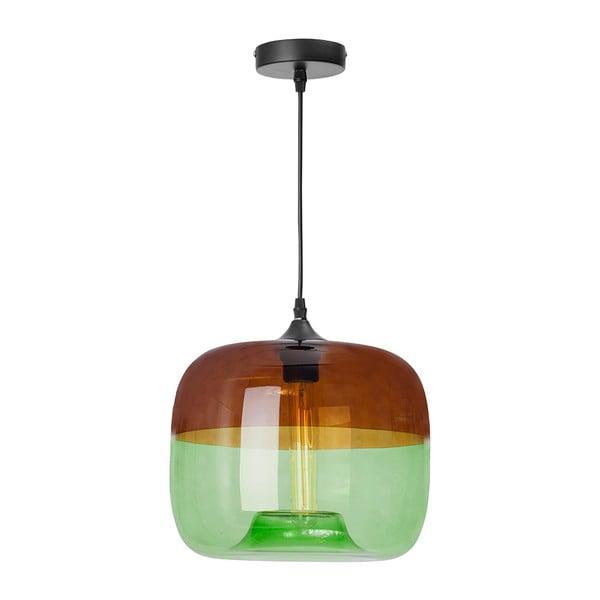 Stropní světlo Light Prestige Trope Green