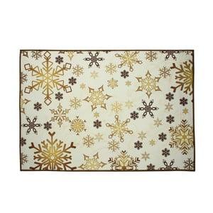 Vánoční prostírání Christmas 6,  33x50 cm