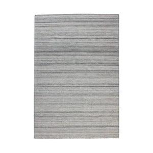 Šedý koberec Kayoom Lipsy, 120 x 170 cm