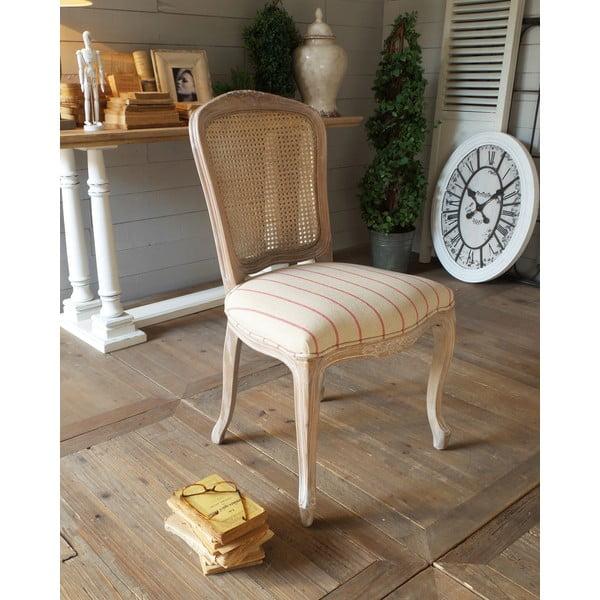Židle Madrid
