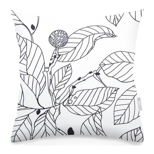 Zestaw 2 dwustronnych poszewek na poduszkę DecoKing Coloring, 50x60cm