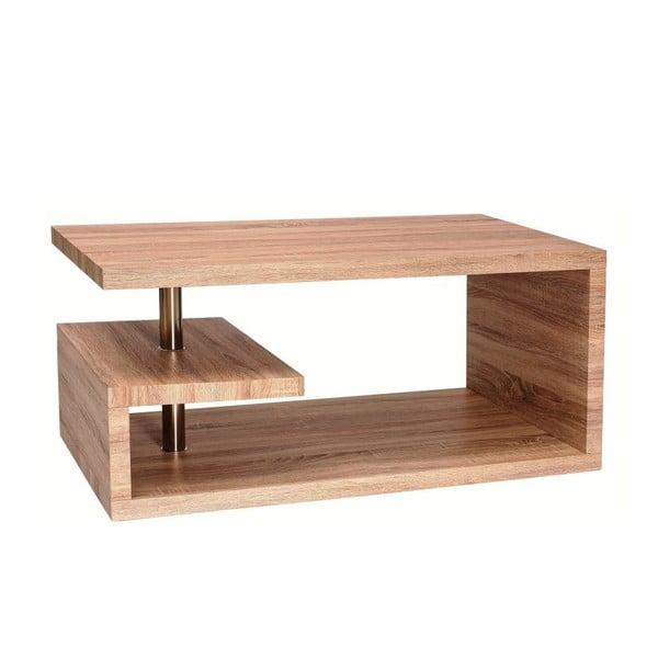 Konferenční stolek Senja