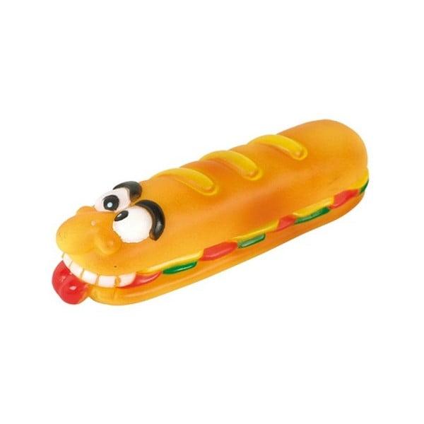 Psí hračka Sandwich
