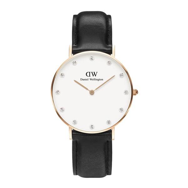Dámské hodinky Daniel Wellington 0951DW