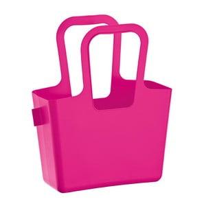 TASCHELINO, multifunkční taška, růžová