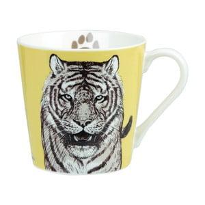 Hrnek Churchill Couture Kingdom Tiger,325ml