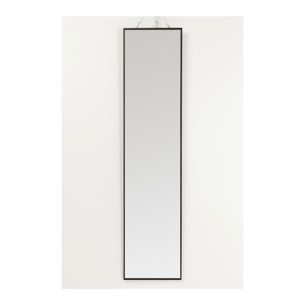 Bella falitükör, 180 x 60 cm - Kare Design