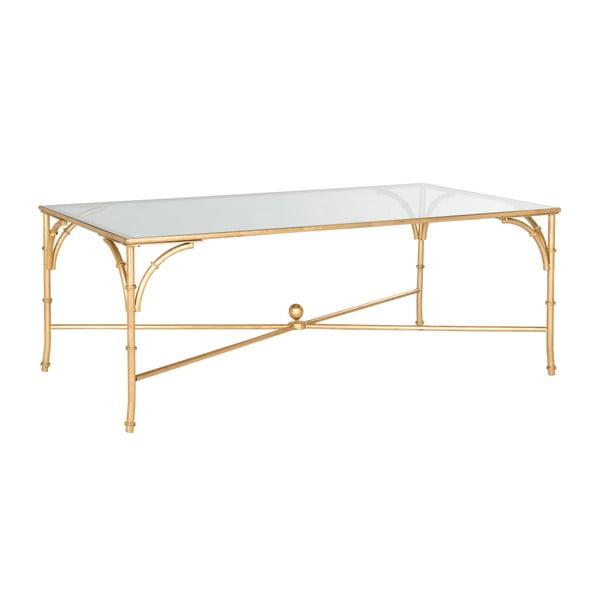 Konferenční stolek Safavieh Bella