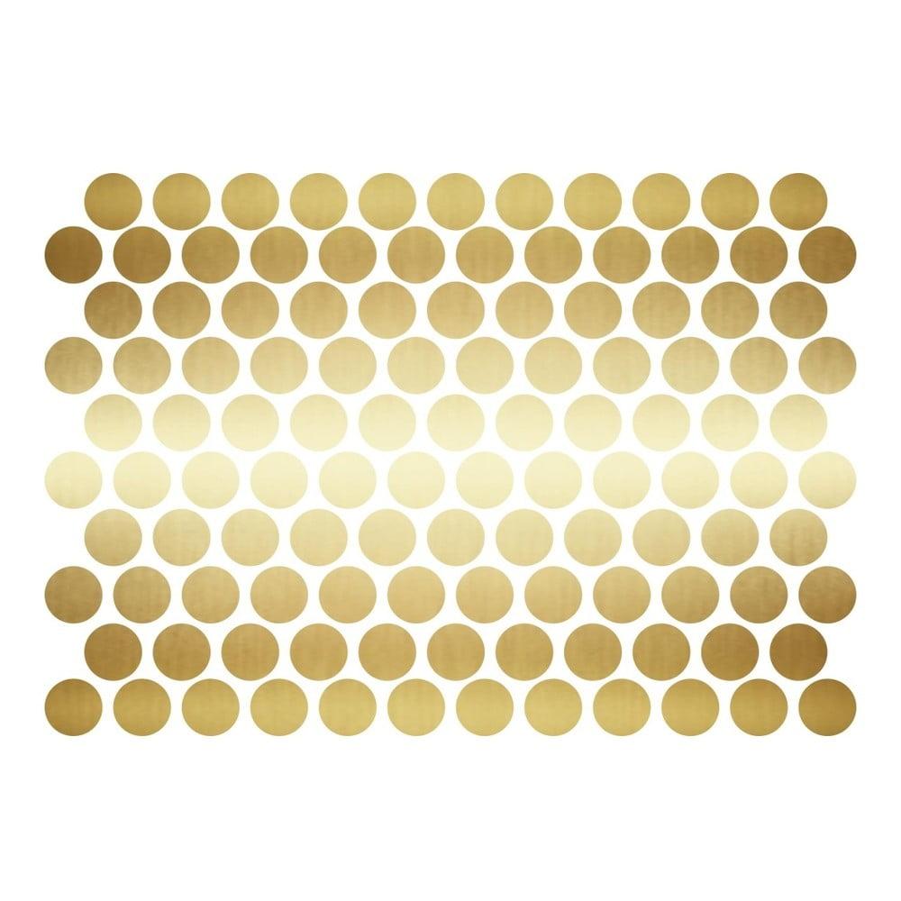 Vinylová samolepka na stěnu Really Nice Things Dots