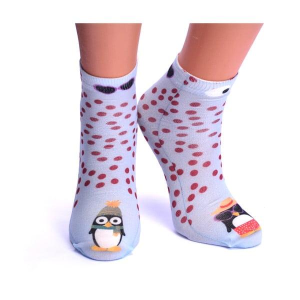Dětské ponožky Grove