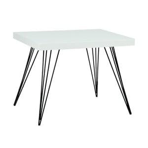 Odkládací stůl Beist, 47x65 cm