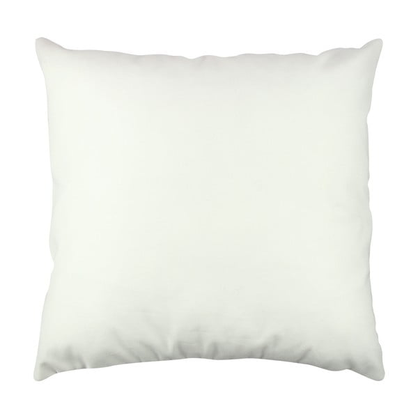 Polštář Christmas Pillow no. 6, 43x43 cm