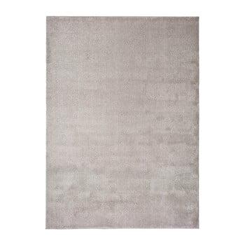 Covor Universal Montana, 120 x 170 cm, gri deschis de la Universal