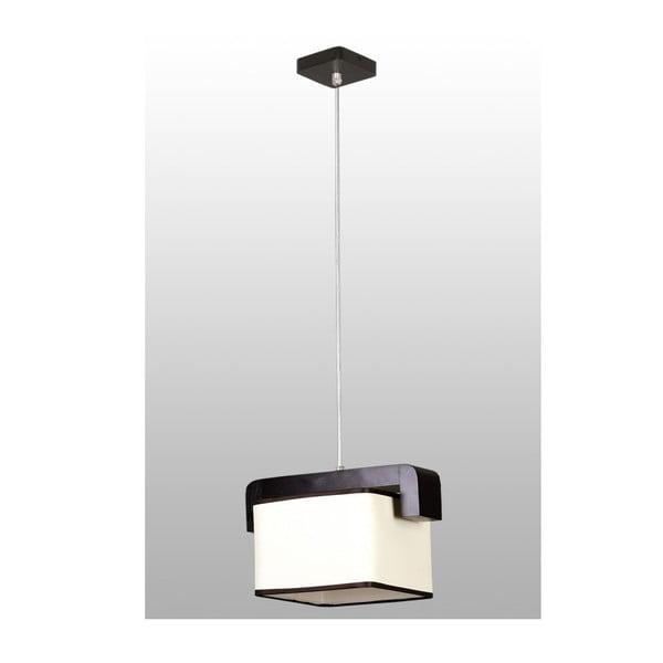 Stropní lampa Arco