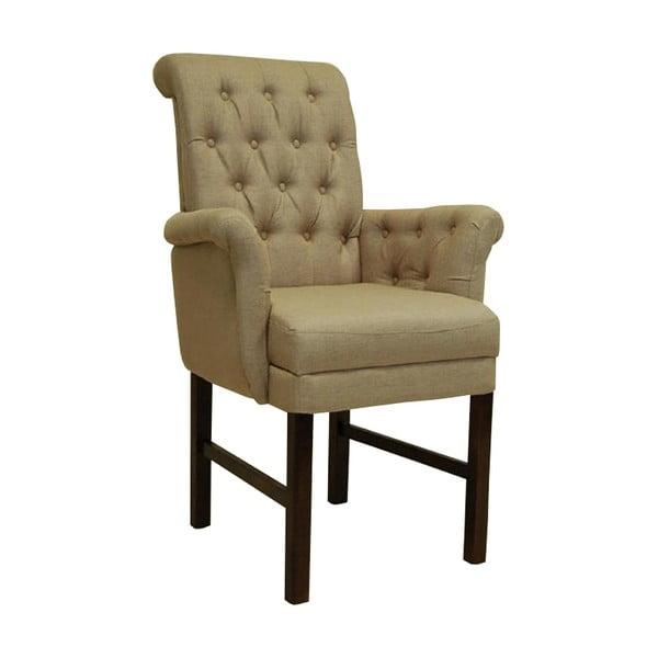 Jídelní židle French Sand