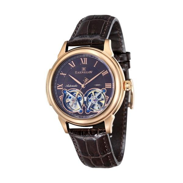 Pánské hodinky Thomas Earnshaw Observatory ES05