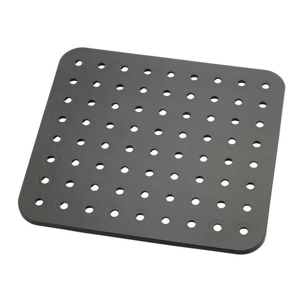Podkładka do zlewu Wenko Sink Mat Kristall, 31x27,5 cm