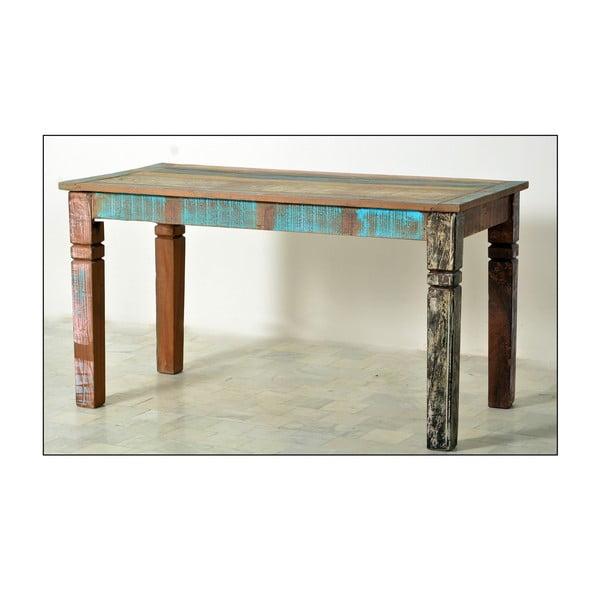 Stůl Riverboat