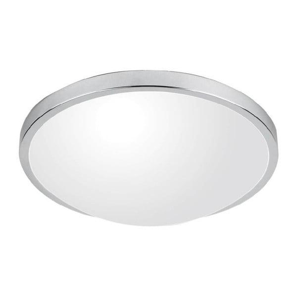 Stropní světlo Esaysano, 41 cm