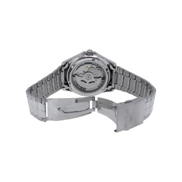 Pánské hodinky Seiko SNKK93K1