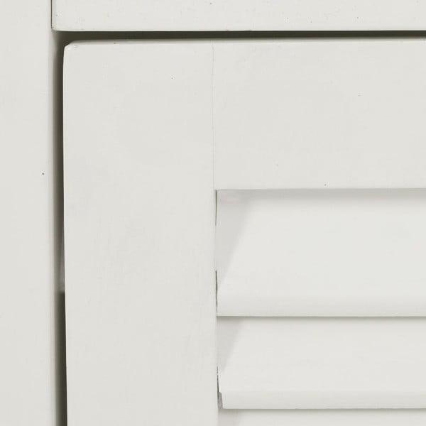 Koupelnová skříňka Premier Housewares Woodie