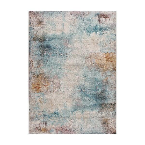 Parma Mismo szőnyeg, 120 x 170 cm - Universal