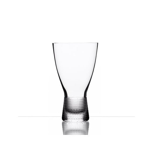 Sada 2 skleniček na vodu od Františka Víznera, 400 ml