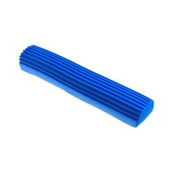 Cap pentru mop Addis Superdry Plus, albastru imagine